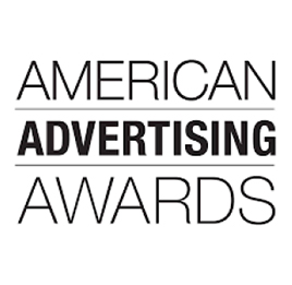 American Advertising Award