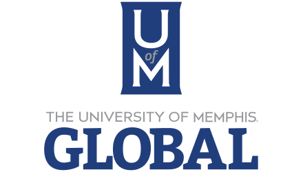 University of Memphis Global