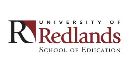 University of Redlands School of Education