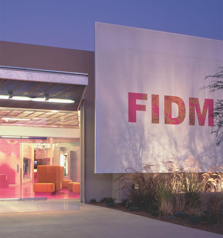 FIDM Campus