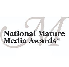 National Mature Media Award